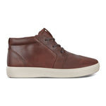 Load image into Gallery viewer, Ecco Soft 7 Chukka 440374- Brandy