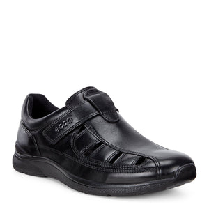 Ecco Irving 511534 - Black