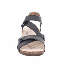 Josef Seibel Natalya 11 - Black
