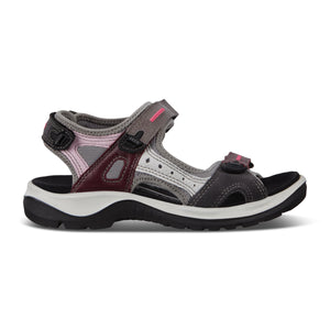 Ecco Off-Road 822083 - Wine Multi