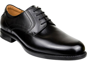 Florsheim Brookfield - Black