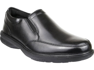 Floreshiem Sorell Mens Shoes