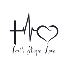 Load image into Gallery viewer, Faith*Hope*Love Coffee Mug - Home of Buy 3, Get 1 Free. Long Lasting Custom Designed Coffee Mugs for Business and Pleasure. Perfect for Christmas, Housewarming, Wedding Party gifts