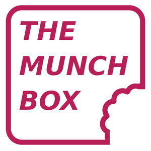 Munch Box Gift Card!