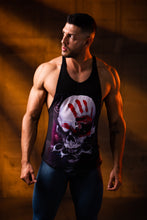 Load image into Gallery viewer, Men's Workout Tank top