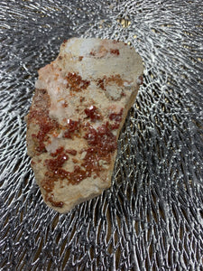 Vanadanite Specimens