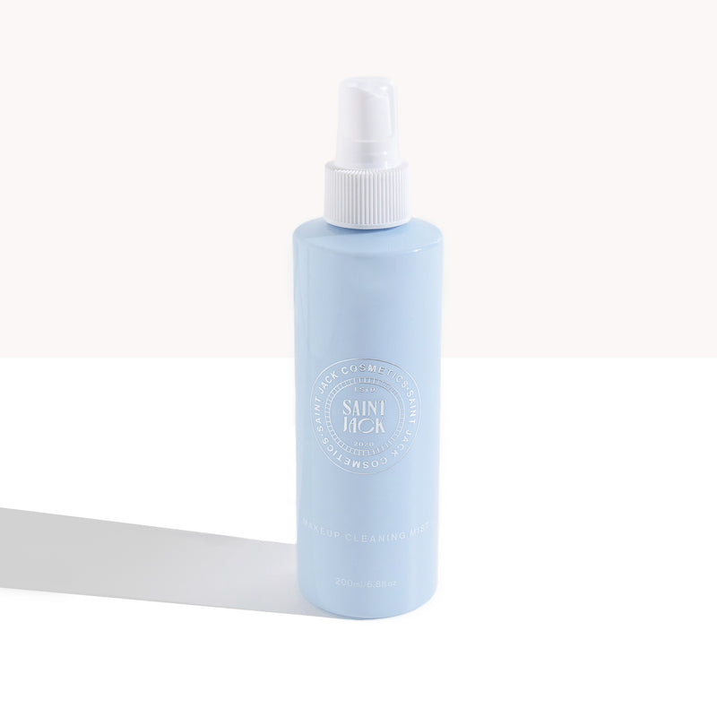 THE MAKEUP CLEANING MIST