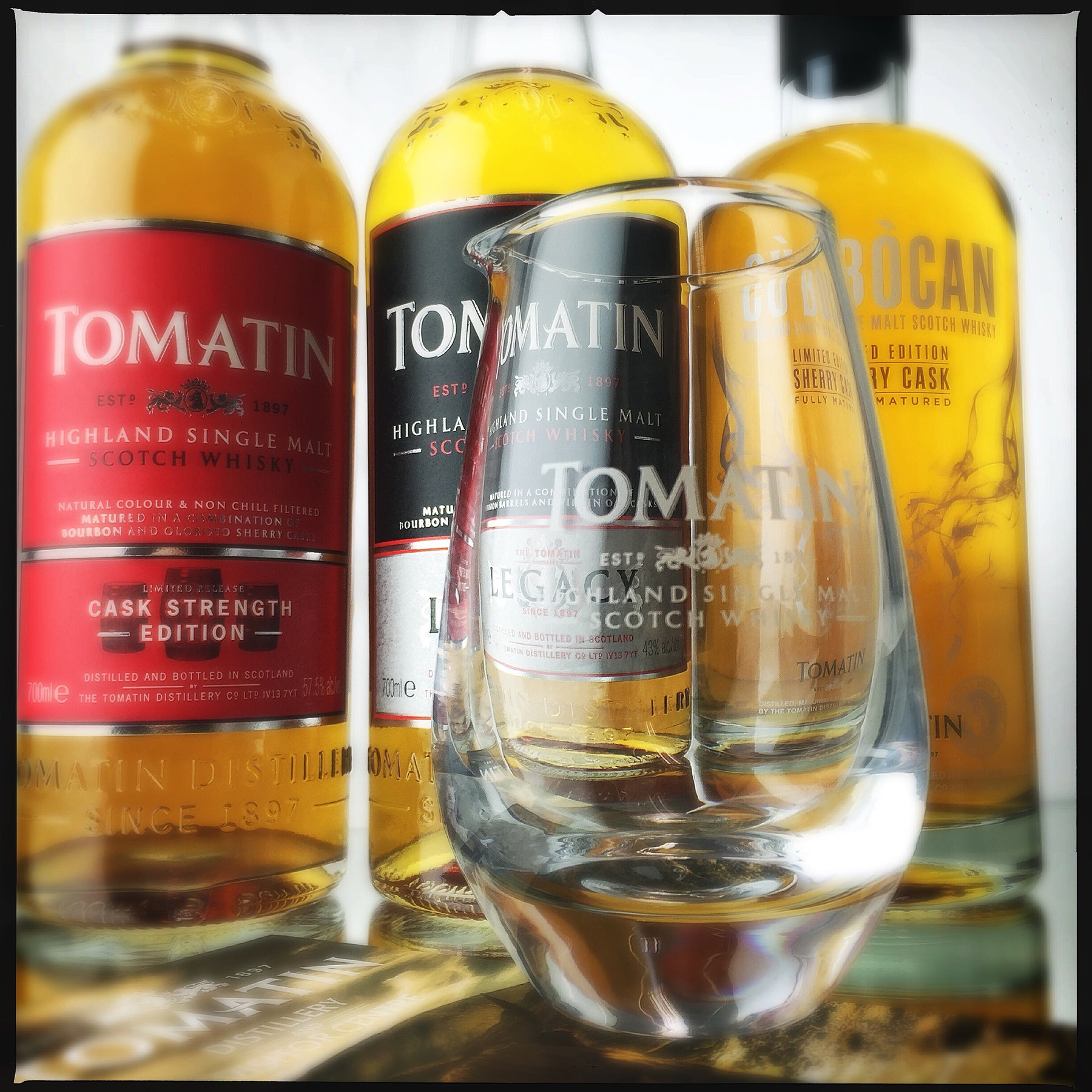 Tomatin-Whisky-Water-Jug