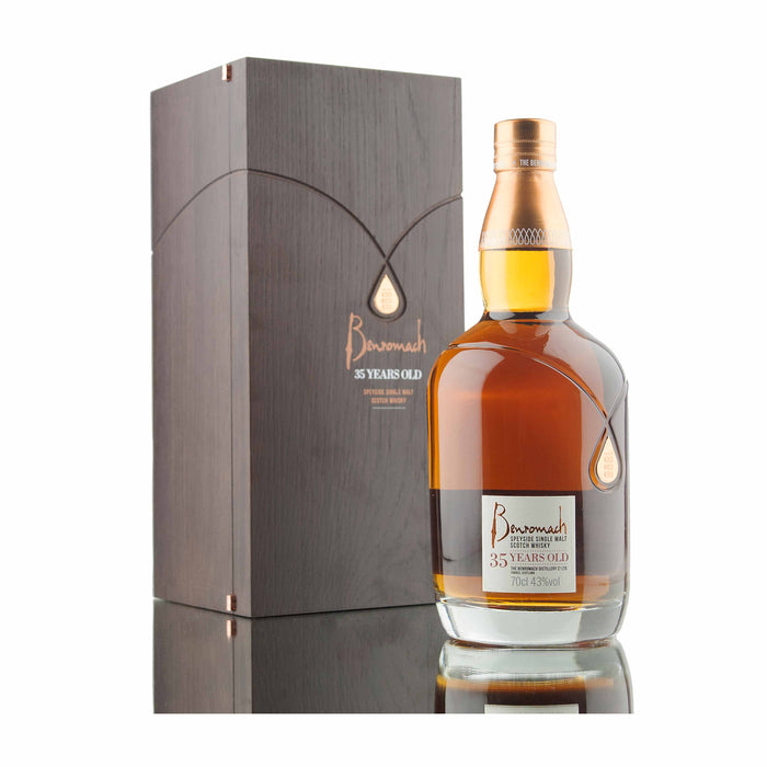 Benromach-35-year-old-scotch-whisky