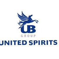 Diageo buy controlling stake in United Spirits