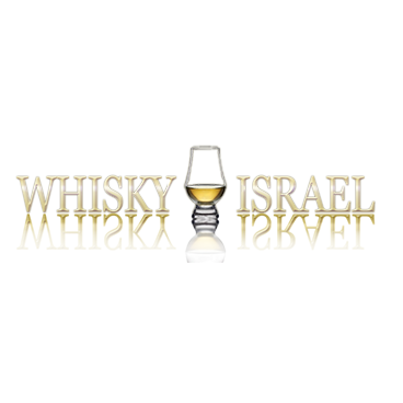 """What a nose on this one. Perfect."" 90/100 - Whisky Israel"