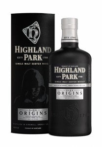 HP-Dark-Origins-whisky-380