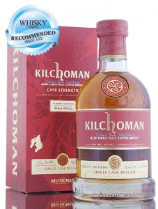 Kilchoman-Abbey-Whisky-Exclusive-Cask-285-09-PX-finish-whisky-380-whiskymag