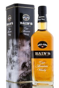 aw00146-bains-cape-mountain-south-african-whisky_8