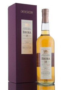 aw00296-brora-35-year-old-2014-release_8