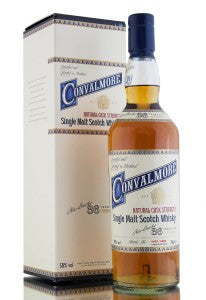aw00396-convalmore-36-year-old-diageo-2013-release_8