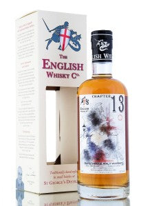 aw00458-english-whisky-chapter-13-st-george-limited-edition-whisky