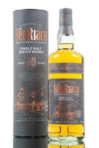 benriach-10-year-old-new-ownership-whisky-web