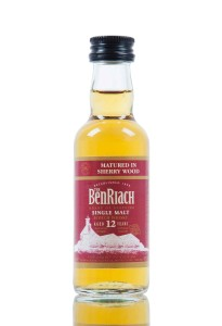 benriach-12-year-old-sherry-wood-miniature-whisky-web