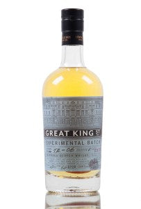 great-king-street-experimental-batch-tr-06-blended-scotch-whisky-web