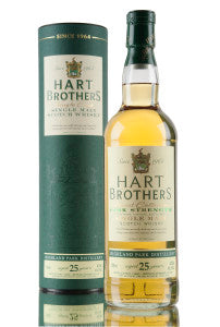 highland-park-25-year-old-hart-brothers-cask-strength-whisky