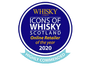Award winning whisky retailer - Abbey Whisky
