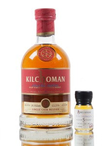 kilchoman-with-5cl-sample-whisky-AW-web