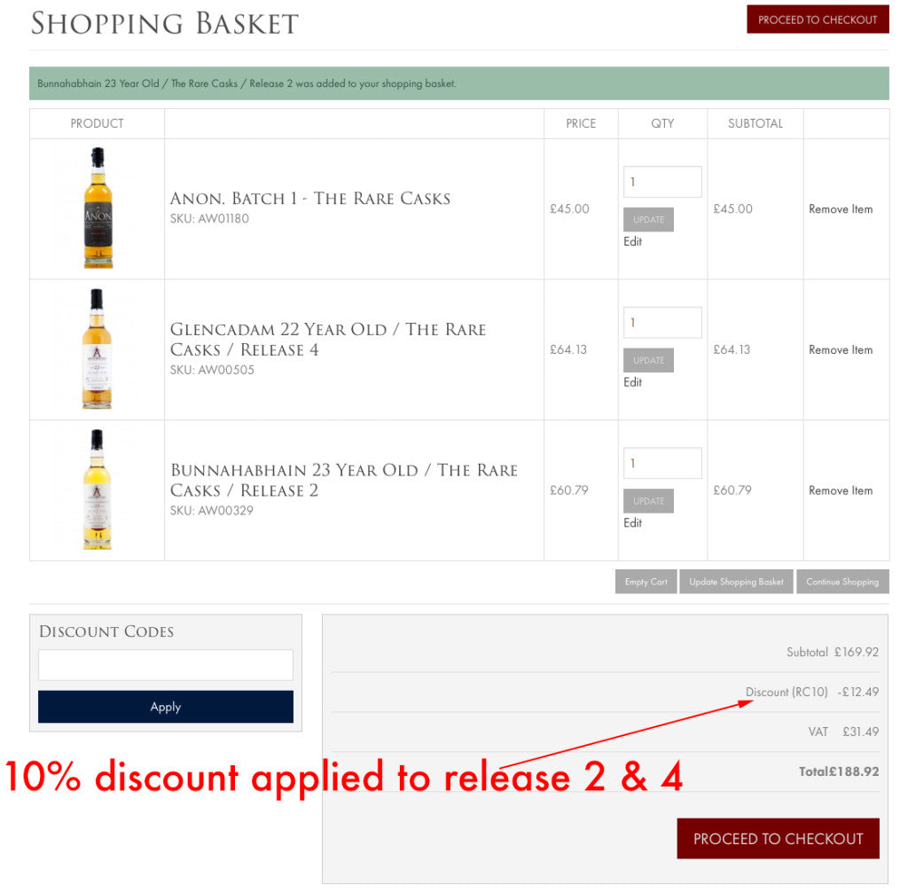 rare-casks-discount