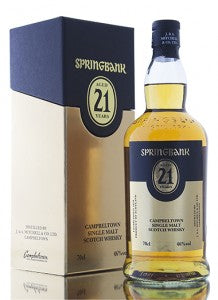 springbank-21-year-old-2015-release-scotch-whisky-380
