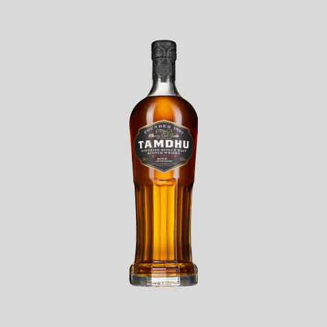 Tamdhu Single Malt Scotch Whisky to buy at Abbey Whisky