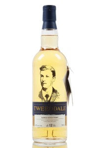 tweedale-batch-3-12-year-old-whisky-web