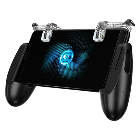 GameSir F2 Firestick Grip Joystick