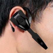Ear-hook Wireless Handsfree Headphone