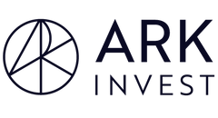 ARK Invest | Swag For Good