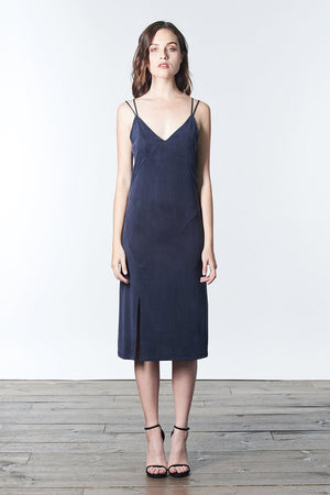 GABBY Slip Dress