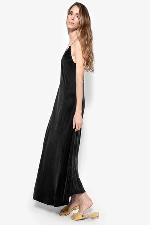 "SANSA ""Silky"" Knit Sundress"