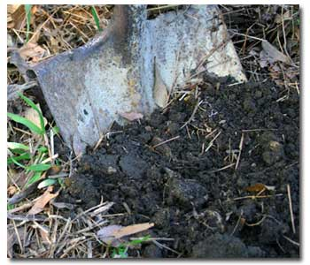 Easy Anaerobic Composting