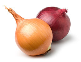 onion-categories
