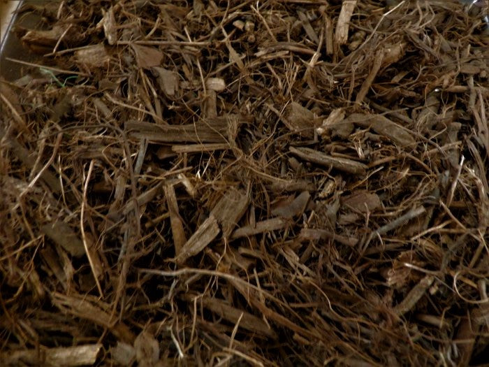 grower's mulch