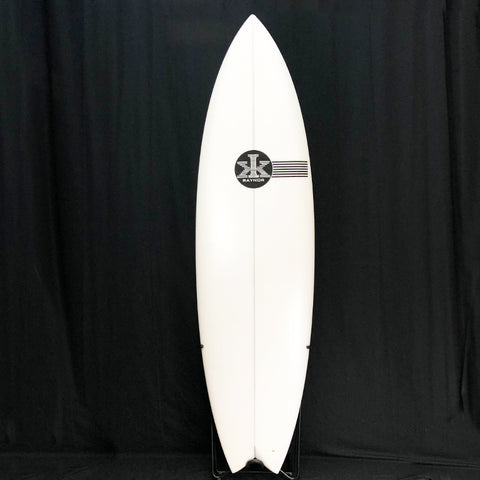 hapa surf sell your surfboard