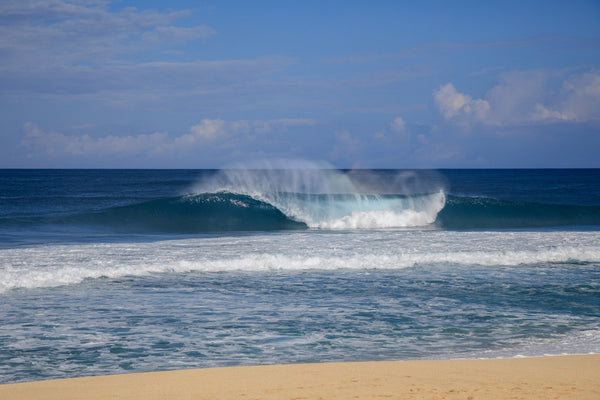 sell your surfboard consignment empty wave