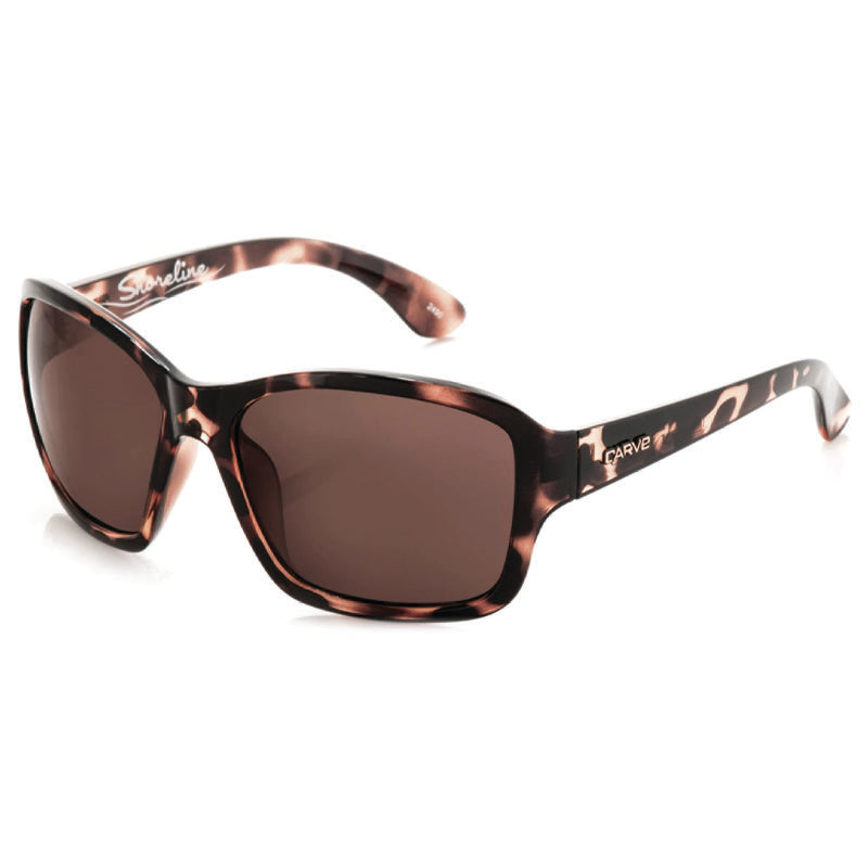 Shoreline Gloss Tort Non Polarized