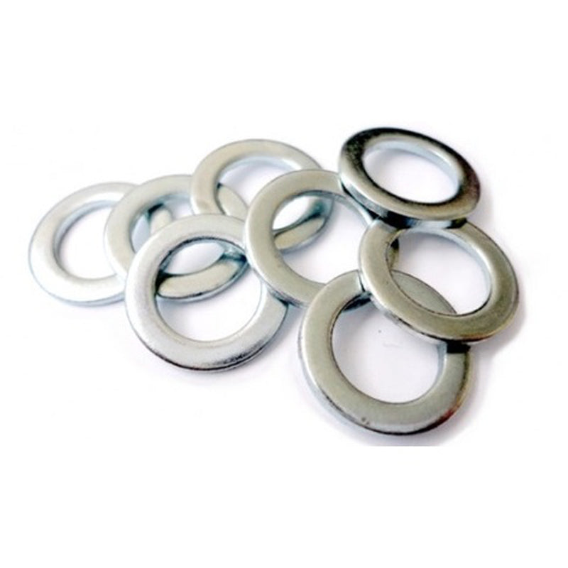Bearing Washer set