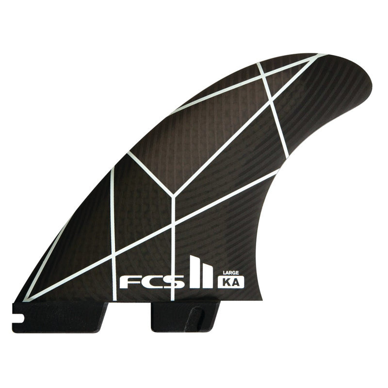 Kolohe Andino PC - Medium