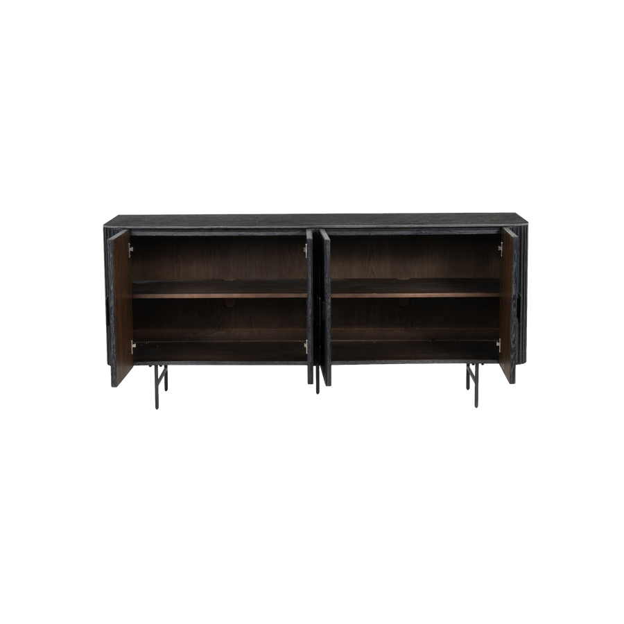 Cobb Sideboard