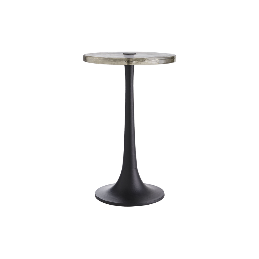 Polene Accent Table