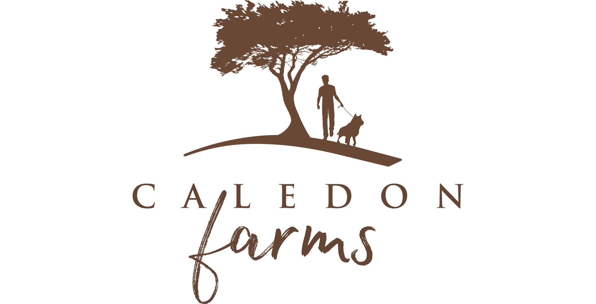 Caledon Farms Healthy Pet Treats U.S