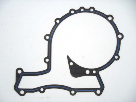 NOS Water Pump Gasket Land Rover Discovery 1 Range Rover V8 ERR2428