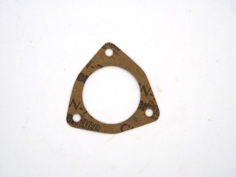 NOS Land Rover 200TDI Thermostat Gasket Discovery 1 Defender ERR3682