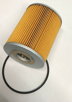 Land Rover Series 2/3 Oil Filter 2.25L 4 Cyl RTC3184